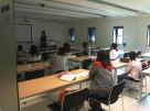MBA_Course_04.jpg
