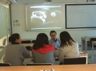 MBA_Course_07.jpg