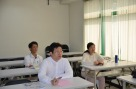 Chinese_Medicine_Course_01.jpg
