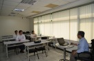 Chinese_Medicine_Course_02.jpg