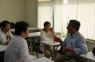Chinese_Medicine_Course_09.jpg