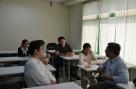 Chinese_Medicine_Course_10.jpg