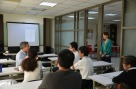 Chinese_Medicine_Course_12.jpg