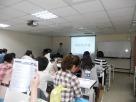 Psychologist_Certificates_Course_01.jpg