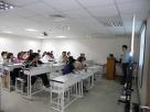 Psychologist_Certificates_Course_03.jpg