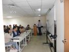Psychologist_Certificates_Course_05.jpg