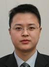 王先生:透過永誠團隊,讓我拓展國際職場新舞台