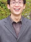 唐先生:透過永誠團隊,工作薪水三級跳!