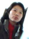 王小姐:市場轉移中國,帶來更大商機!都要感謝永誠!