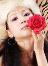 沈小姐:創新手法,帶來新商機!永誠對中國真的很有一套!