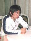 黃先生:透過實際中國考察,讓我前進中國更有信心!
