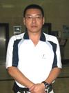 薛先生(東雲國術館館長):實際考察,讓我前進中國更有信心!